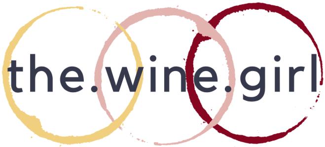 two_logo