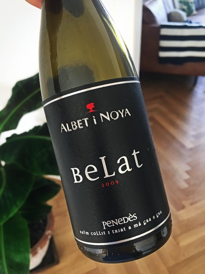 BeLat 2009