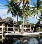 Constance Resort
